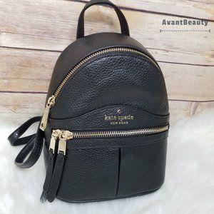 Kate Spade Mini Convertible Backpack Crossbody